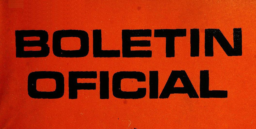BOLETIN-OFICIAL-N-7_0001-1200x1900