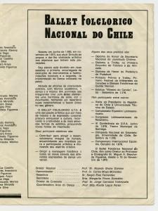 Esta imagen es resguardada por el Archivo de Documentación Gráfica y Audiovisual (DGA) de la Universidad de Santiago de Chile. Cualquier consulta acerca de las condiciones de uso y de propiedad, comunicarse a archivodga@usach.cl