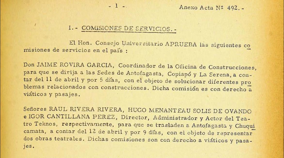 Acta 492