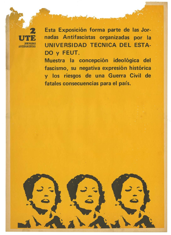 UTE-MN-DIG-0073