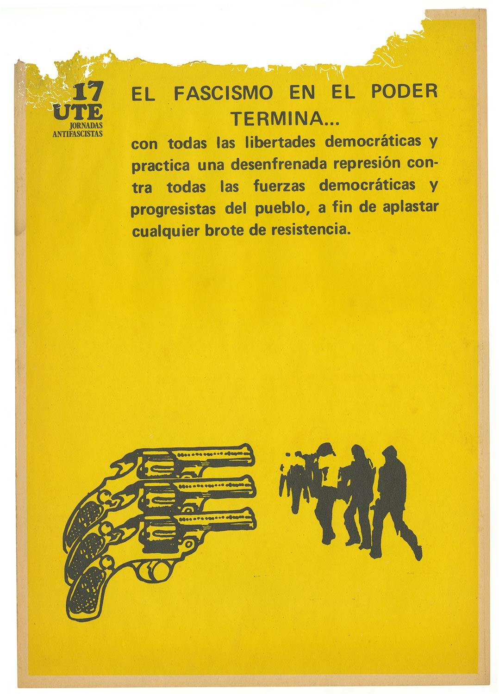 UTE-MN-DIG-0088