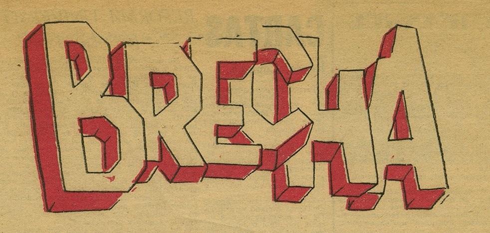 brecha1