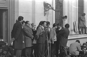 Esta imagen es resguardada por el Archivo Patrimonial de la Universidad de Santiago de Chile. Cualquier consulta acerca de las condiciones de uso y de propiedad, comunicarse a archivodga@usach.cl