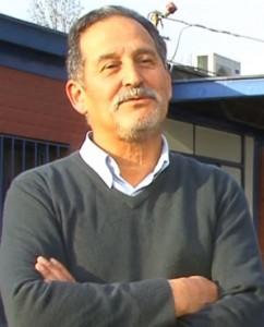 Osiel Nuñez