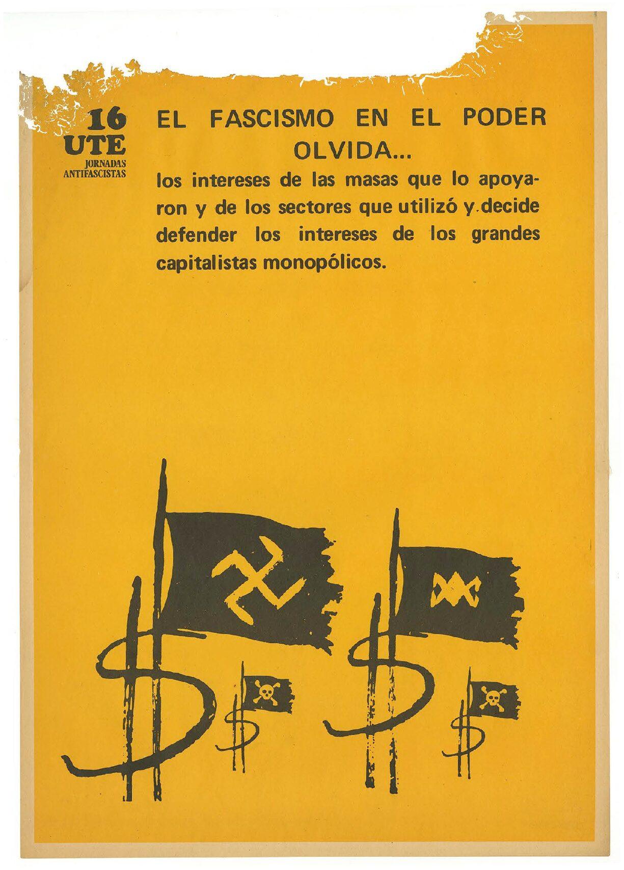 UTE-MN-DIG-0086