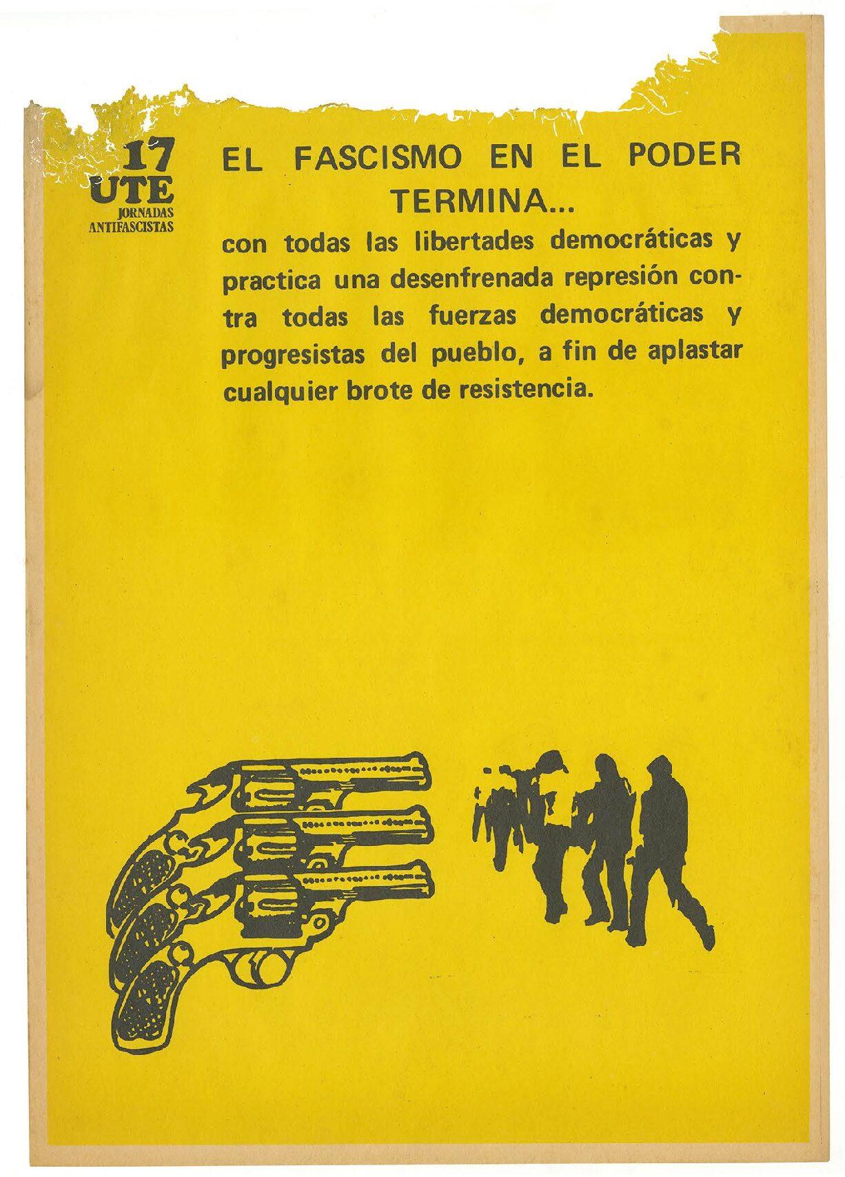 UTE-MN-DIG-0087