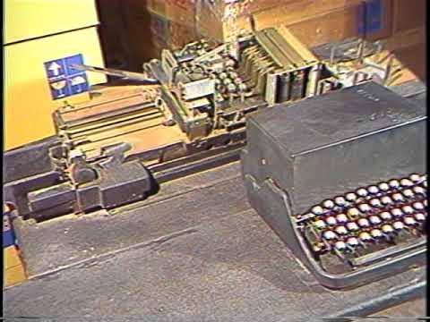 USACH-TE-CM-012-11
