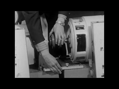 UTE-DCTV-FIL-105-108